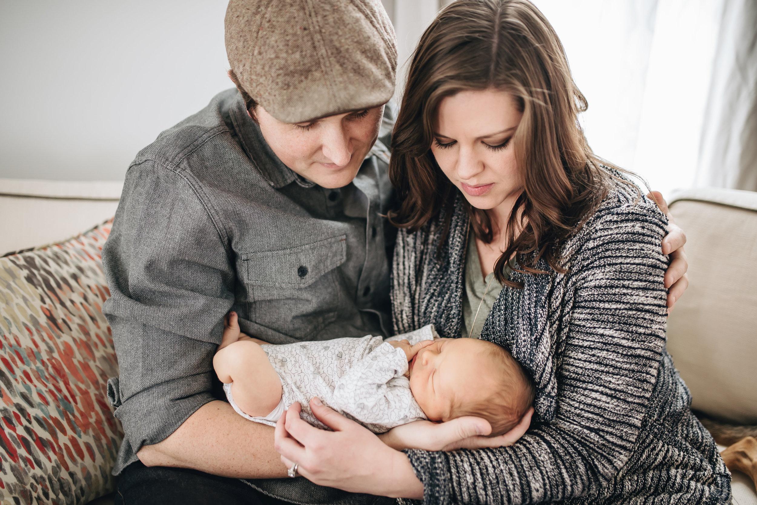 Baby Liam - EDITS-0079.jpg