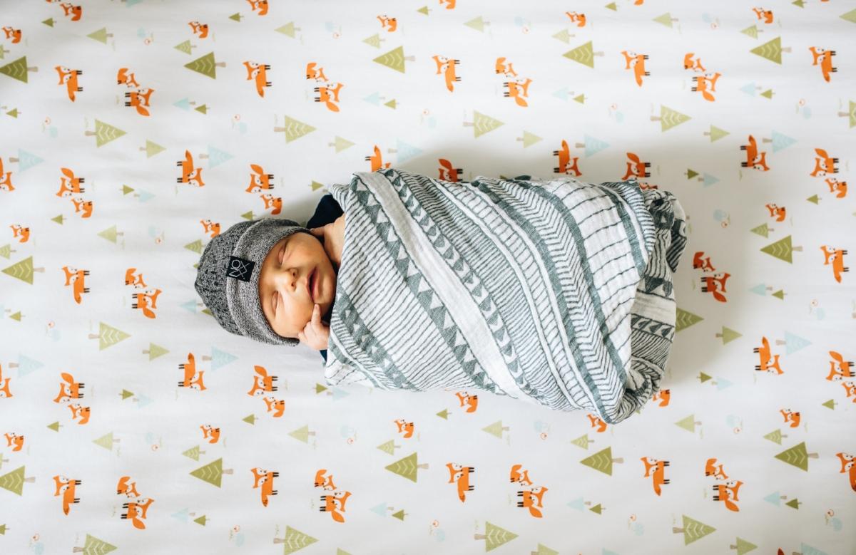 Baby Liam - EDITS-0013.jpg