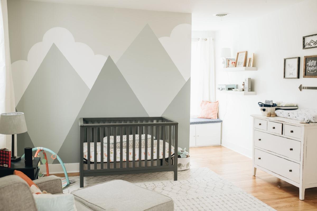 Baby Liam - EDITS-0053.jpg