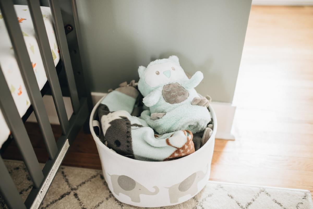 Baby Liam - EDITS-0043.jpg