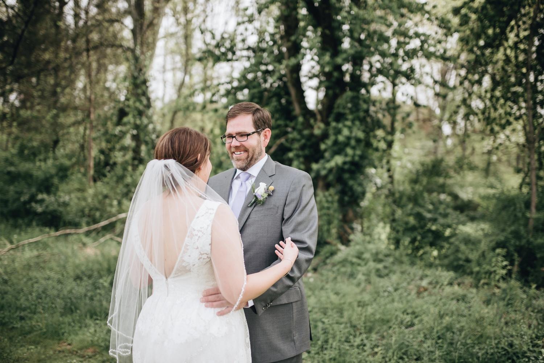 Caroline and David Wedding-Caroline and David Wedding EDITS-0050.jpg