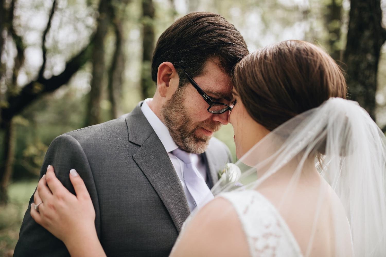 Caroline and David Wedding-Caroline and David Wedding EDITS-0067.jpg