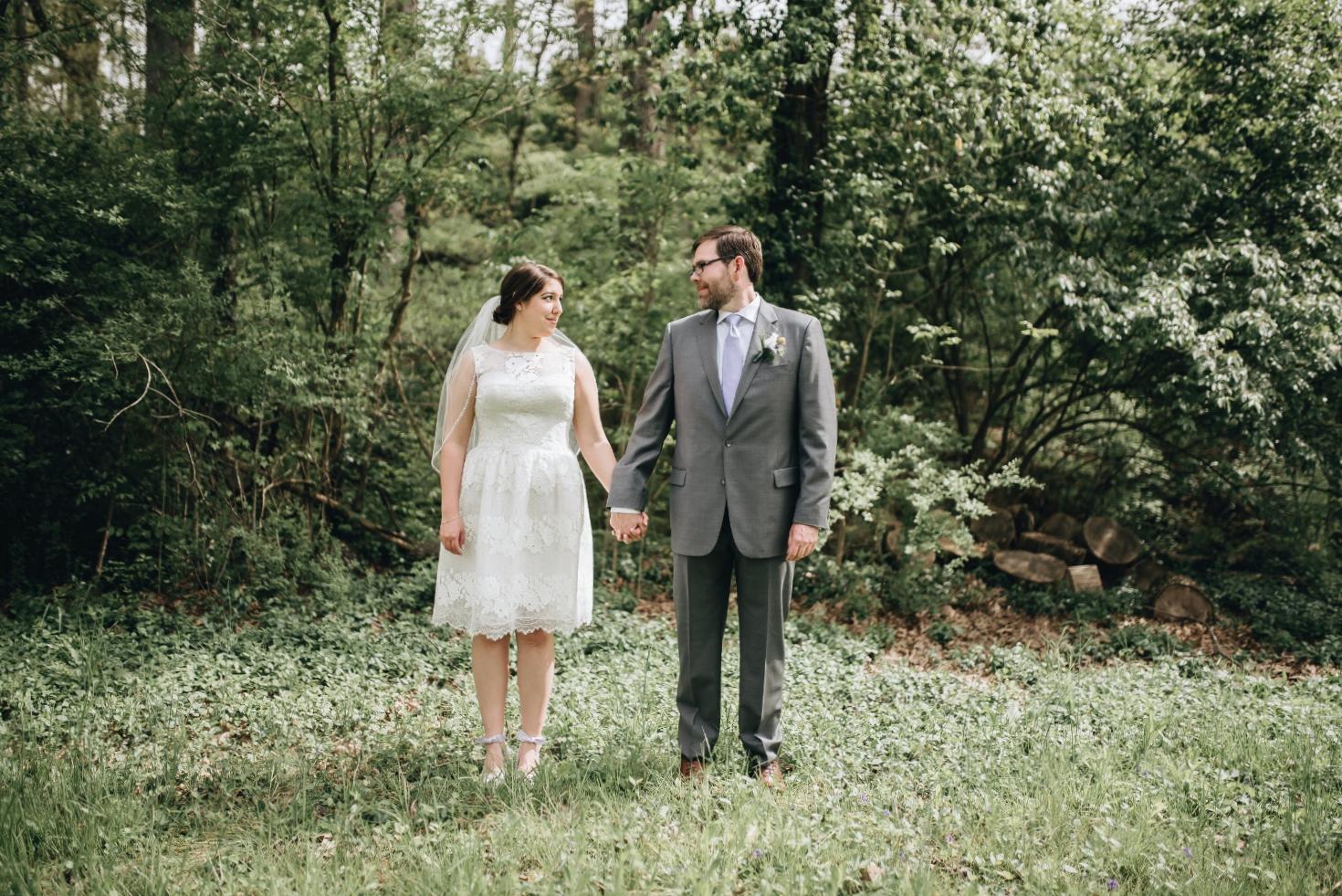 Caroline and David Wedding-Caroline and David Wedding EDITS-0073.jpg