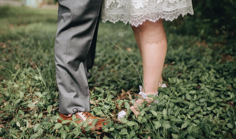 Caroline and David Wedding-Caroline and David Wedding EDITS-0078.jpg