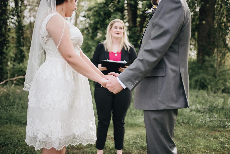 Caroline and David Wedding-Caroline and David Wedding EDITS-0118.jpg