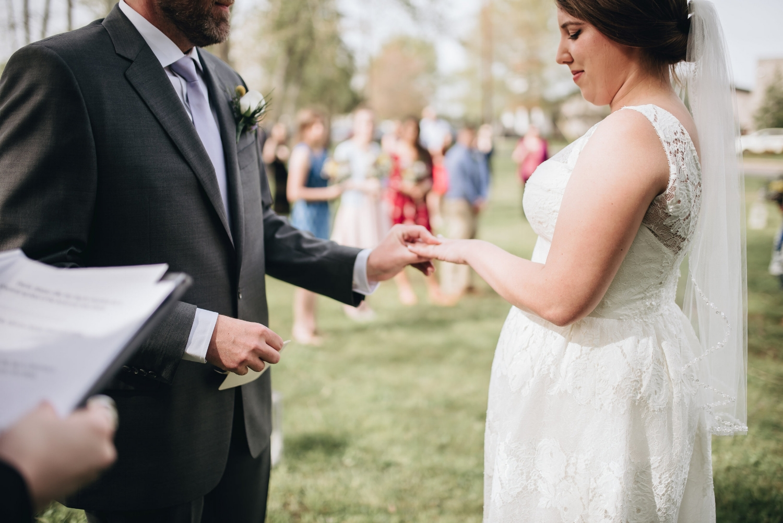 Caroline and David Wedding-Caroline and David Wedding EDITS-0122.jpg
