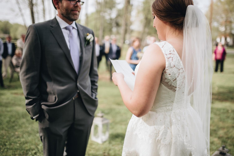 Caroline and David Wedding-Caroline and David Wedding EDITS-0124.jpg