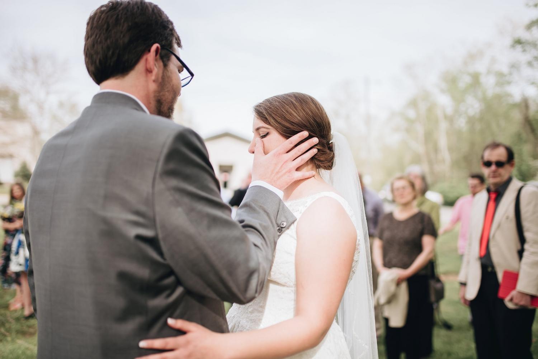 Caroline and David Wedding-Caroline and David Wedding EDITS-0127.jpg