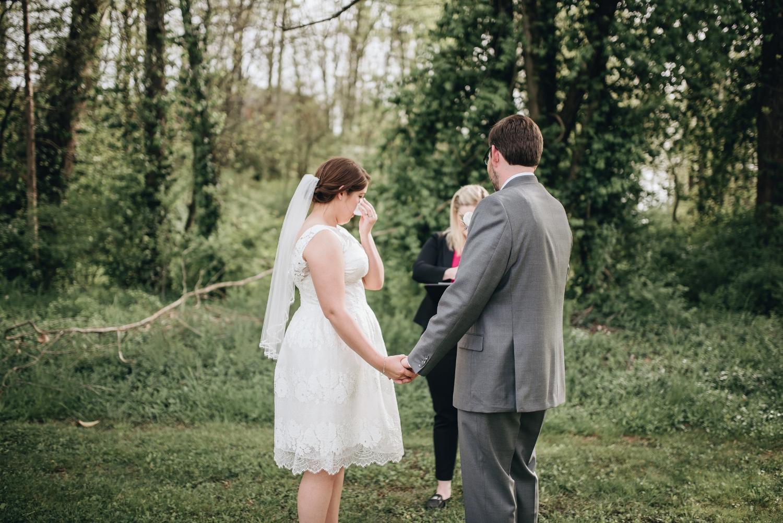Caroline and David Wedding-Caroline and David Wedding EDITS-0131.jpg