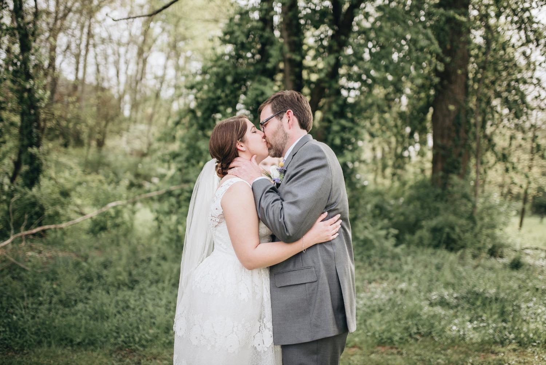 Caroline and David Wedding-Caroline and David Wedding EDITS-0132.jpg
