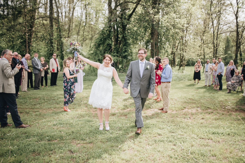 Caroline and David Wedding-Caroline and David Wedding EDITS-0137.jpg