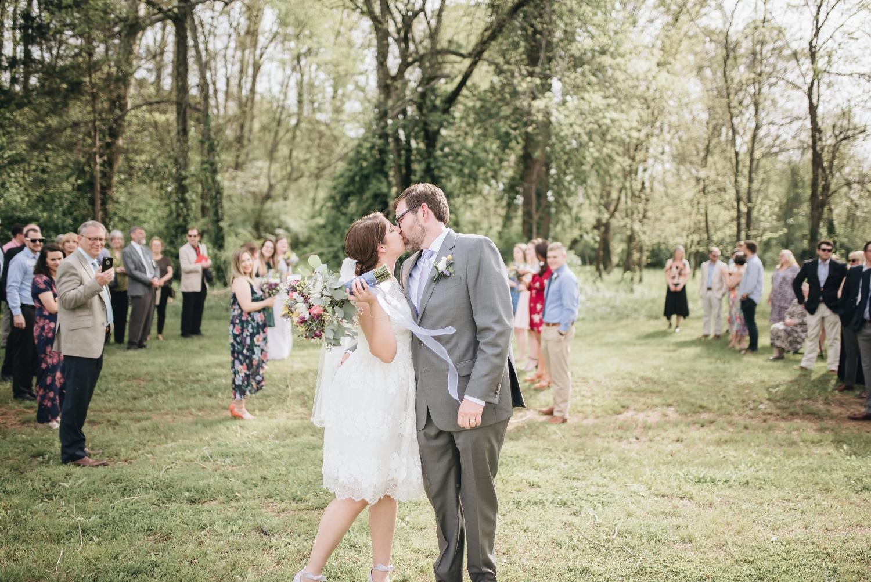 Caroline and David Wedding-Caroline and David Wedding EDITS-0139.jpg