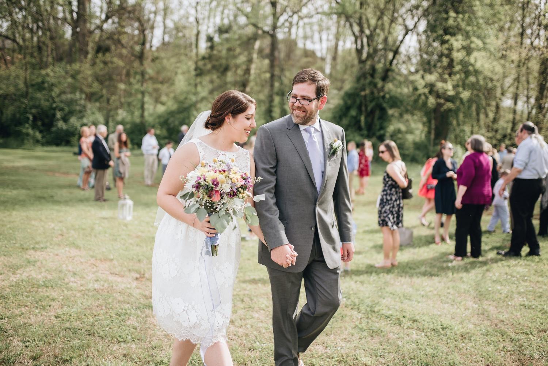 Caroline and David Wedding-Caroline and David Wedding EDITS-0141.jpg