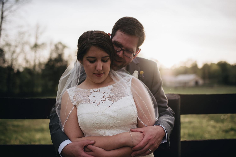 Caroline and David Wedding-Caroline and David Wedding EDITS-0258.jpg