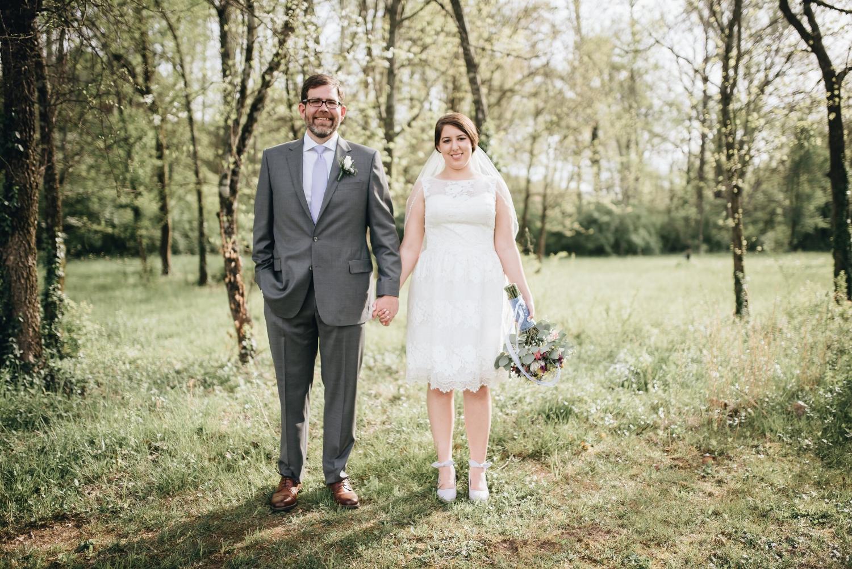 Caroline and David Wedding-Caroline and David Wedding EDITS-0194.jpg