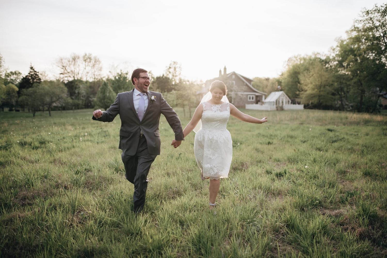 Caroline and David Wedding-Caroline and David Wedding EDITS-0261.jpg