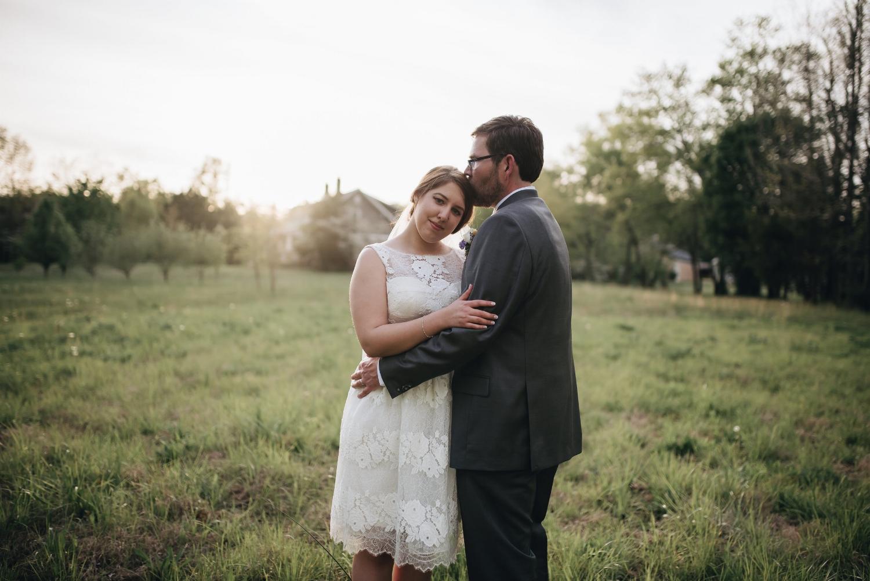 Caroline and David Wedding-Caroline and David Wedding EDITS-0267.jpg