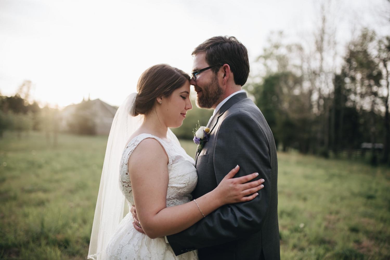 Caroline and David Wedding-Caroline and David Wedding EDITS-0268.jpg