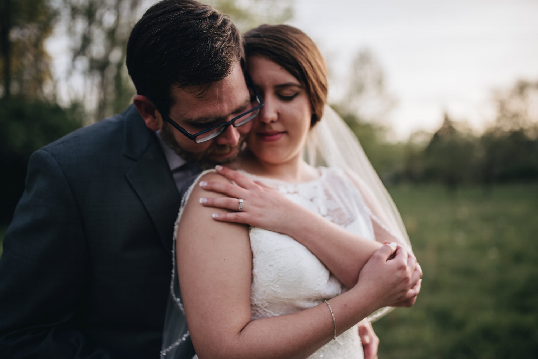 Caroline and David Wedding-Caroline and David Wedding EDITS-0276.jpg