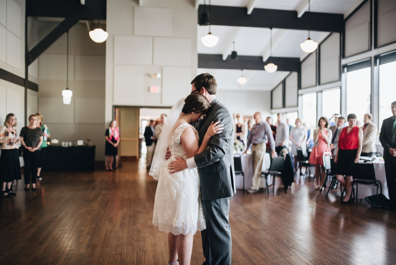 Caroline and David Wedding-Caroline and David Wedding EDITS-0230.jpg