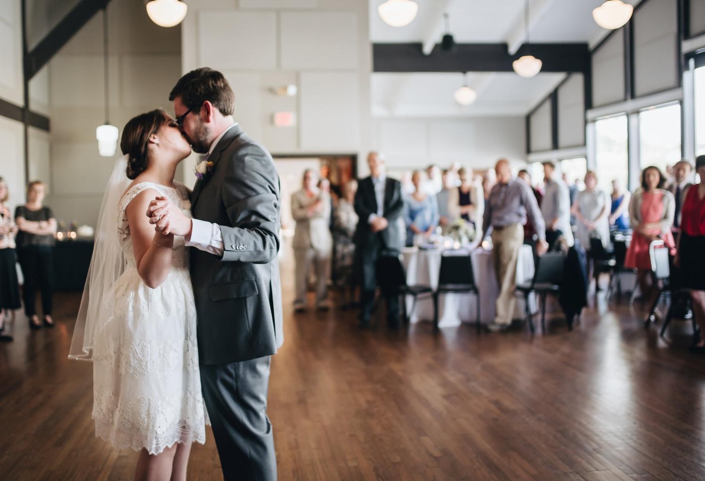 Caroline and David Wedding-Caroline and David Wedding EDITS-0232.jpg