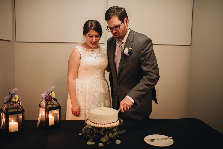 Caroline and David Wedding-Caroline and David Wedding EDITS-0282.jpg