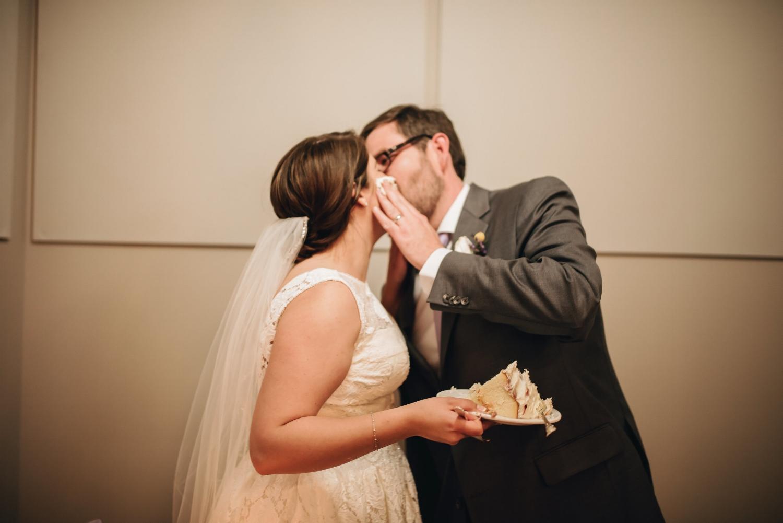 Caroline and David Wedding-Caroline and David Wedding EDITS-0288.jpg