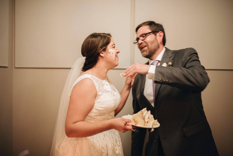 Caroline and David Wedding-Caroline and David Wedding EDITS-0289.jpg