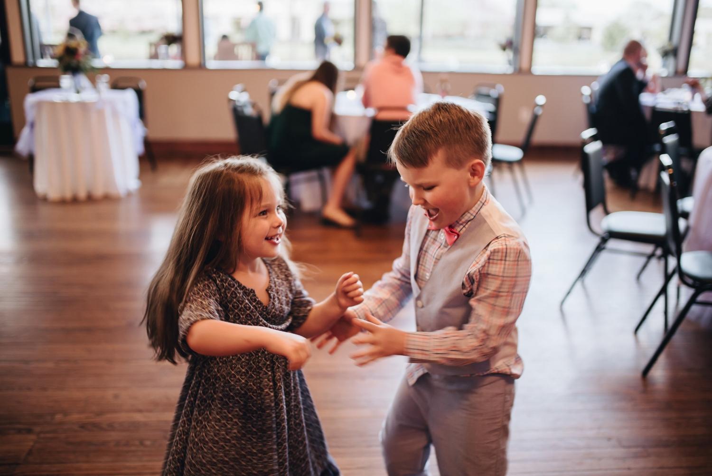Caroline and David Wedding-Caroline and David Wedding EDITS-0295.jpg