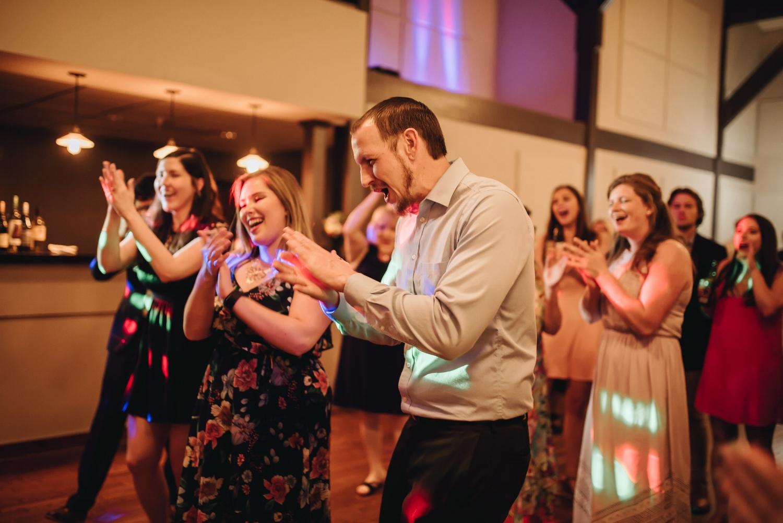 Caroline and David Wedding-Caroline and David Wedding EDITS-0339.jpg