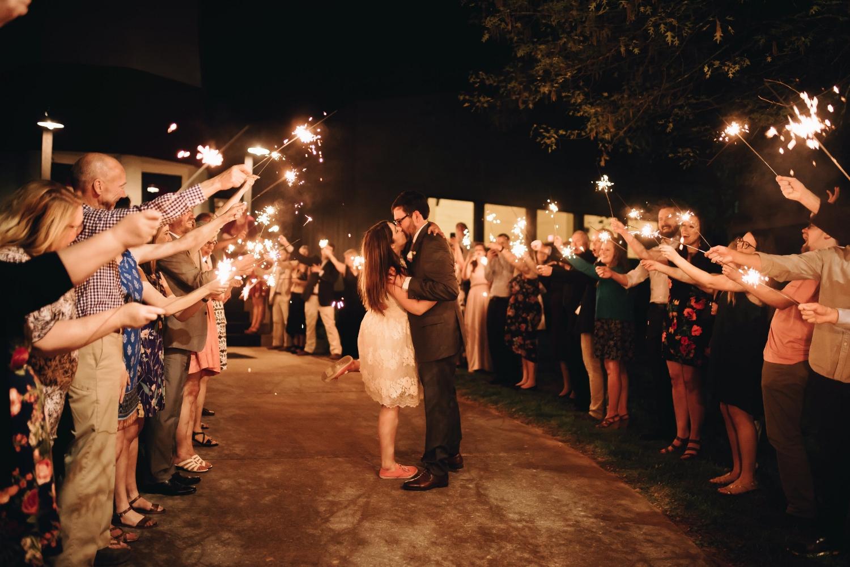 Caroline and David Wedding-Caroline and David Wedding EDITS-0362.jpg