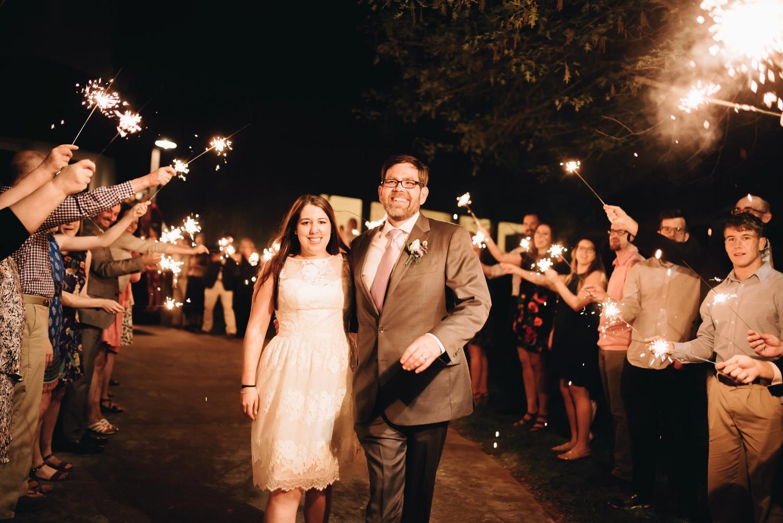 Caroline and David Wedding-Caroline and David Wedding EDITS-0363.jpg