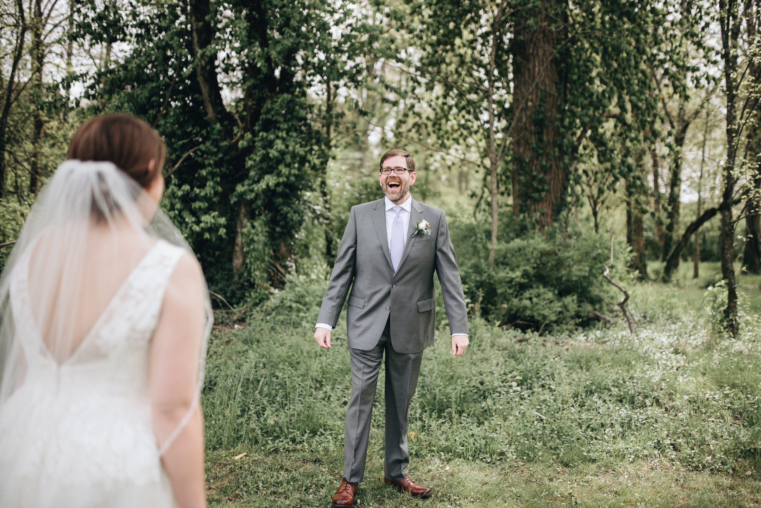 Caroline and David Wedding-Caroline and David Wedding EDITS-0047.jpg
