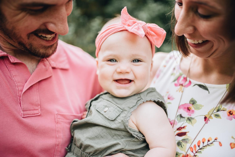 Beth Krouse Family - EDITS-0018.jpg