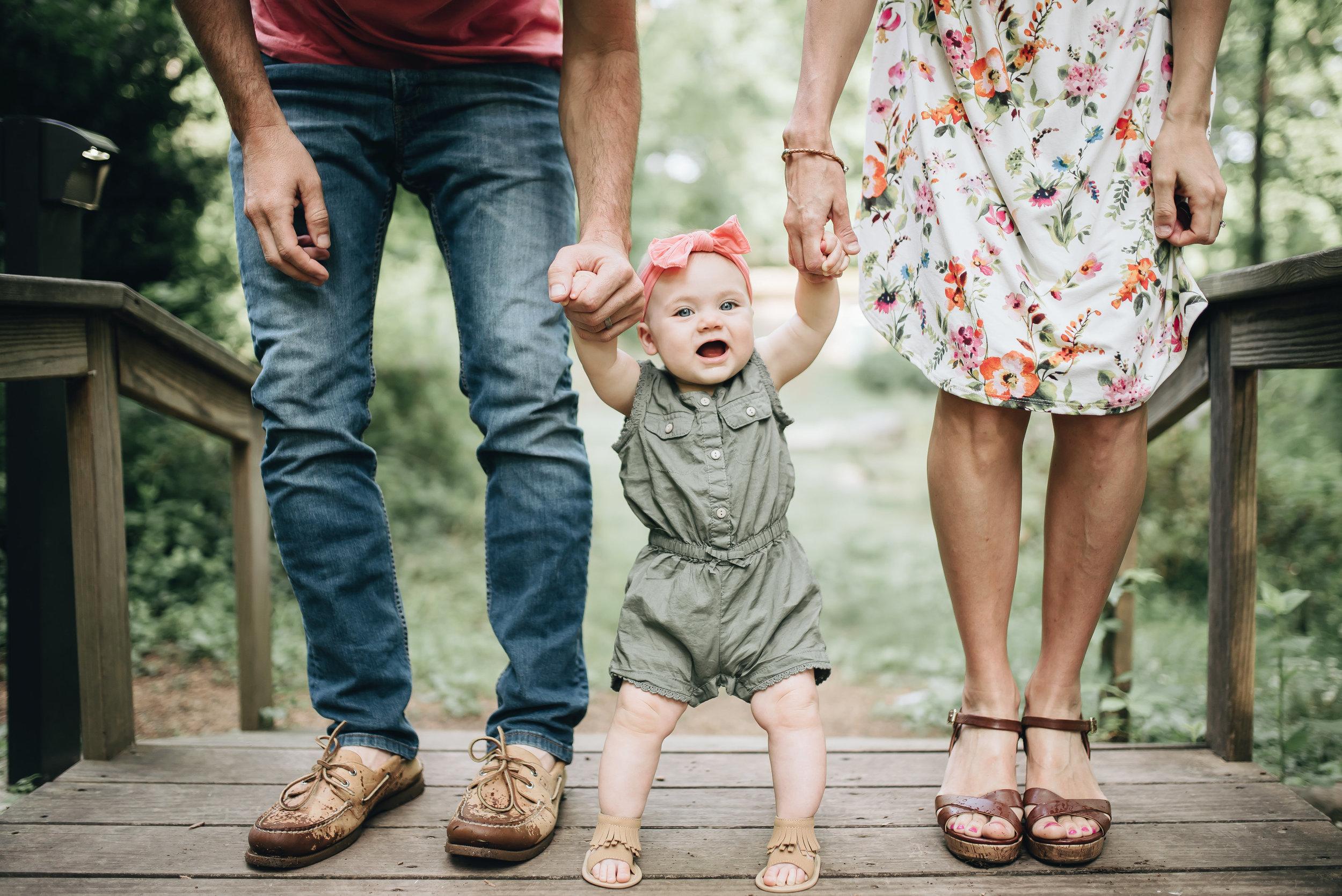 Beth Krouse Family - EDITS-0006.jpg