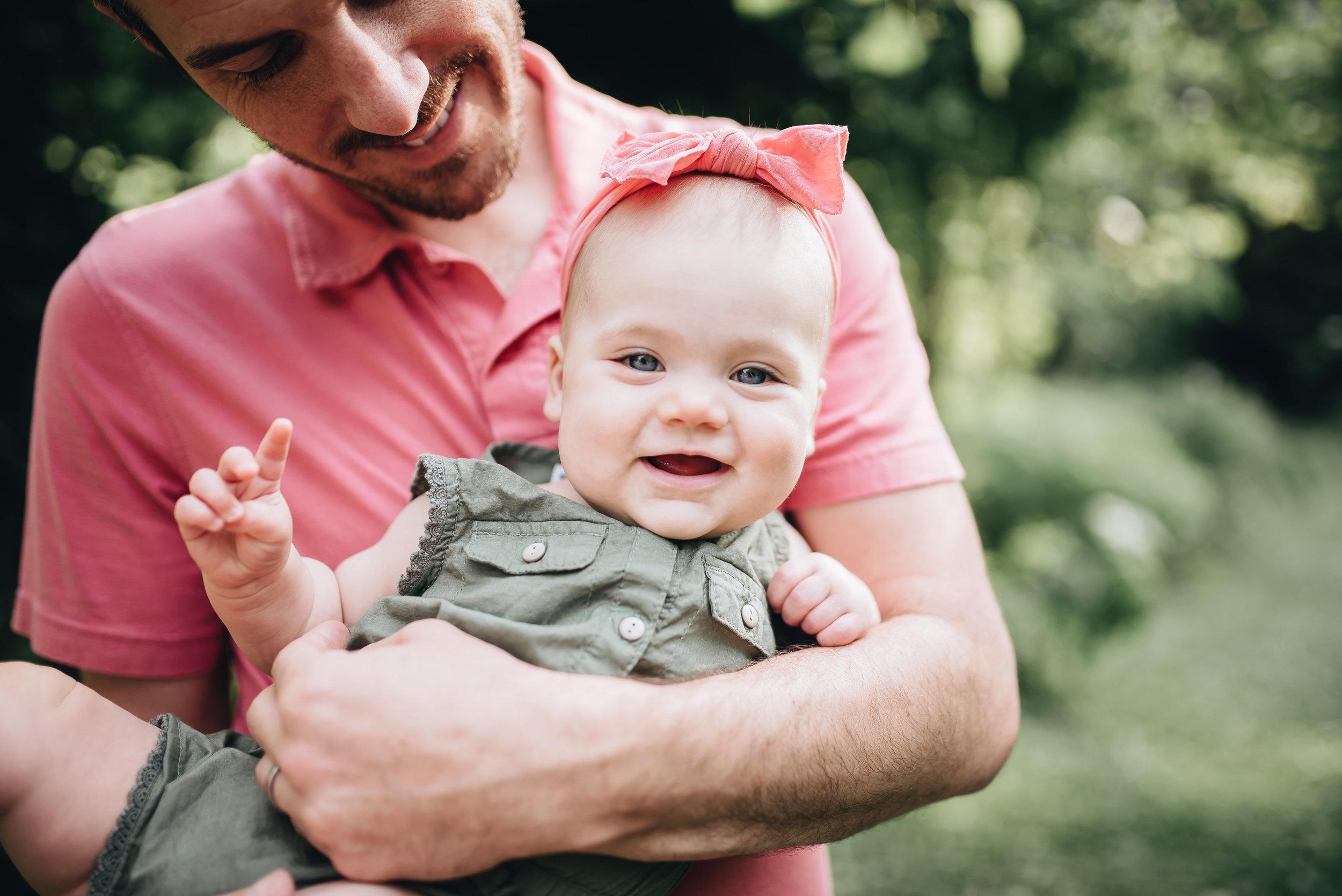 Beth Krouse Family - EDITS-0001.jpg