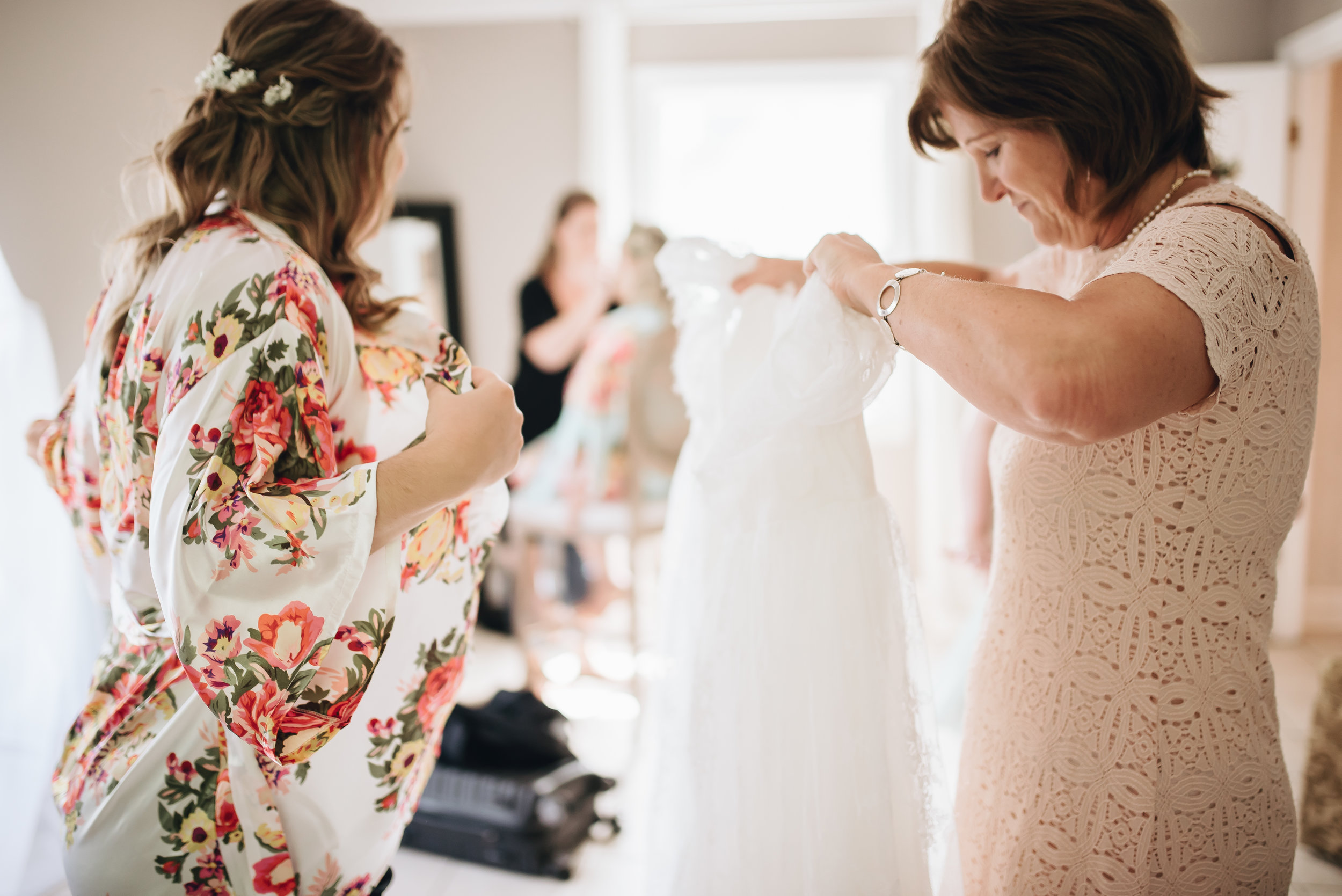 Libby and Chase Wedding - EDITS-55.jpg