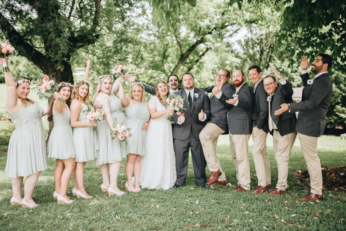 Libby and Chase Wedding - EDITS-292.jpg
