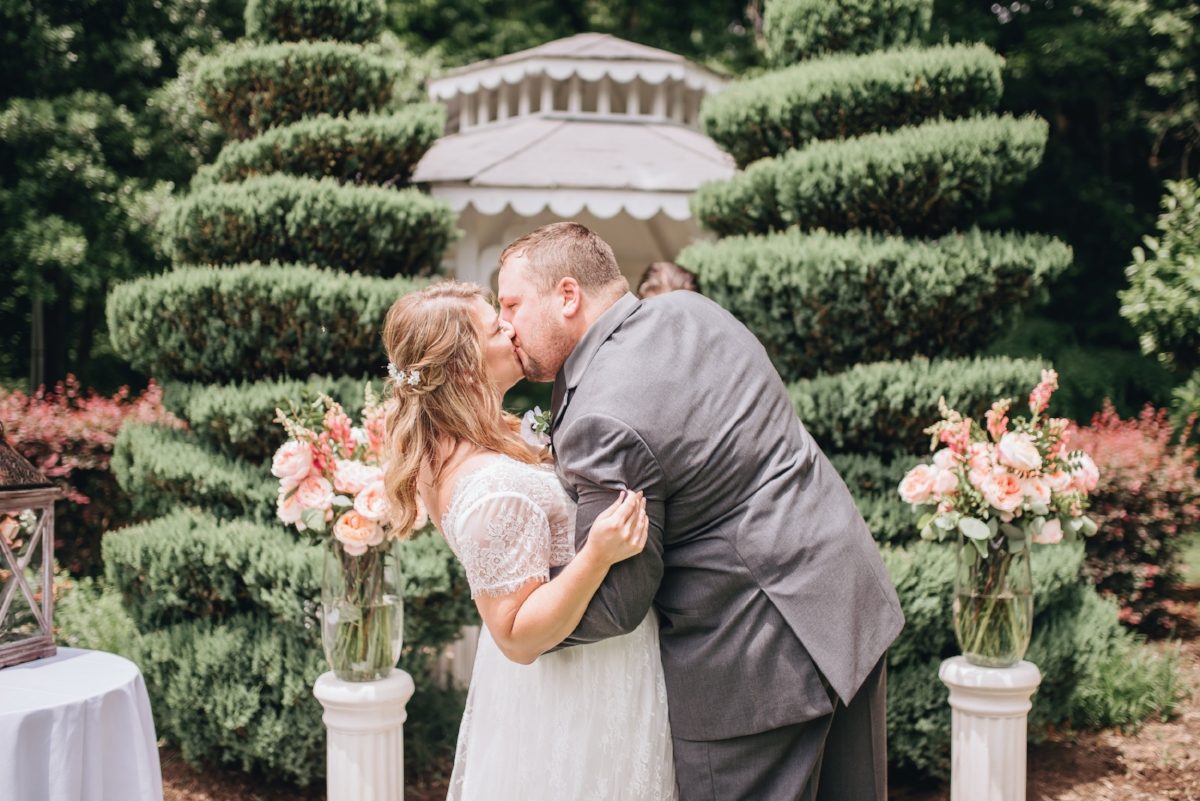Libby and Chase Wedding - EDITS-274.jpg