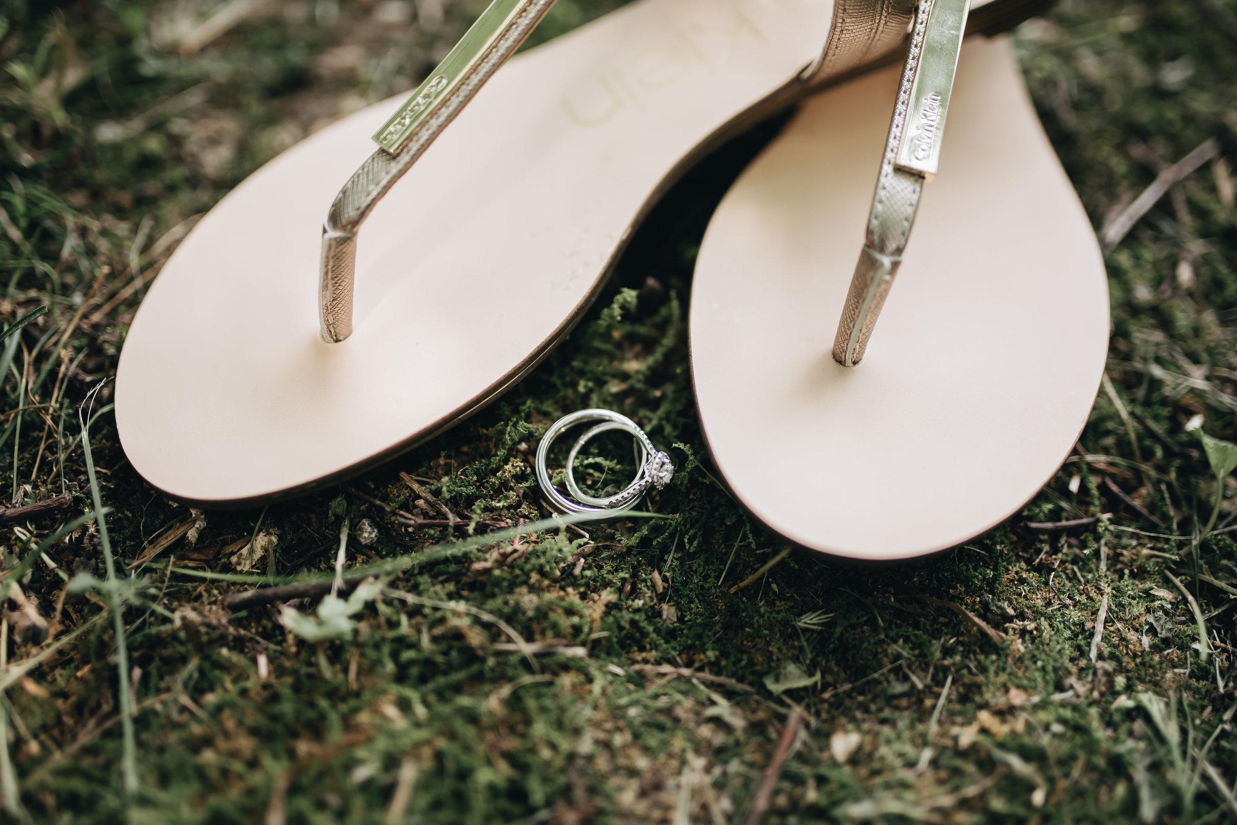 Parker Wedding-Ashley and Isaac Wedding EDITS-0006.jpg