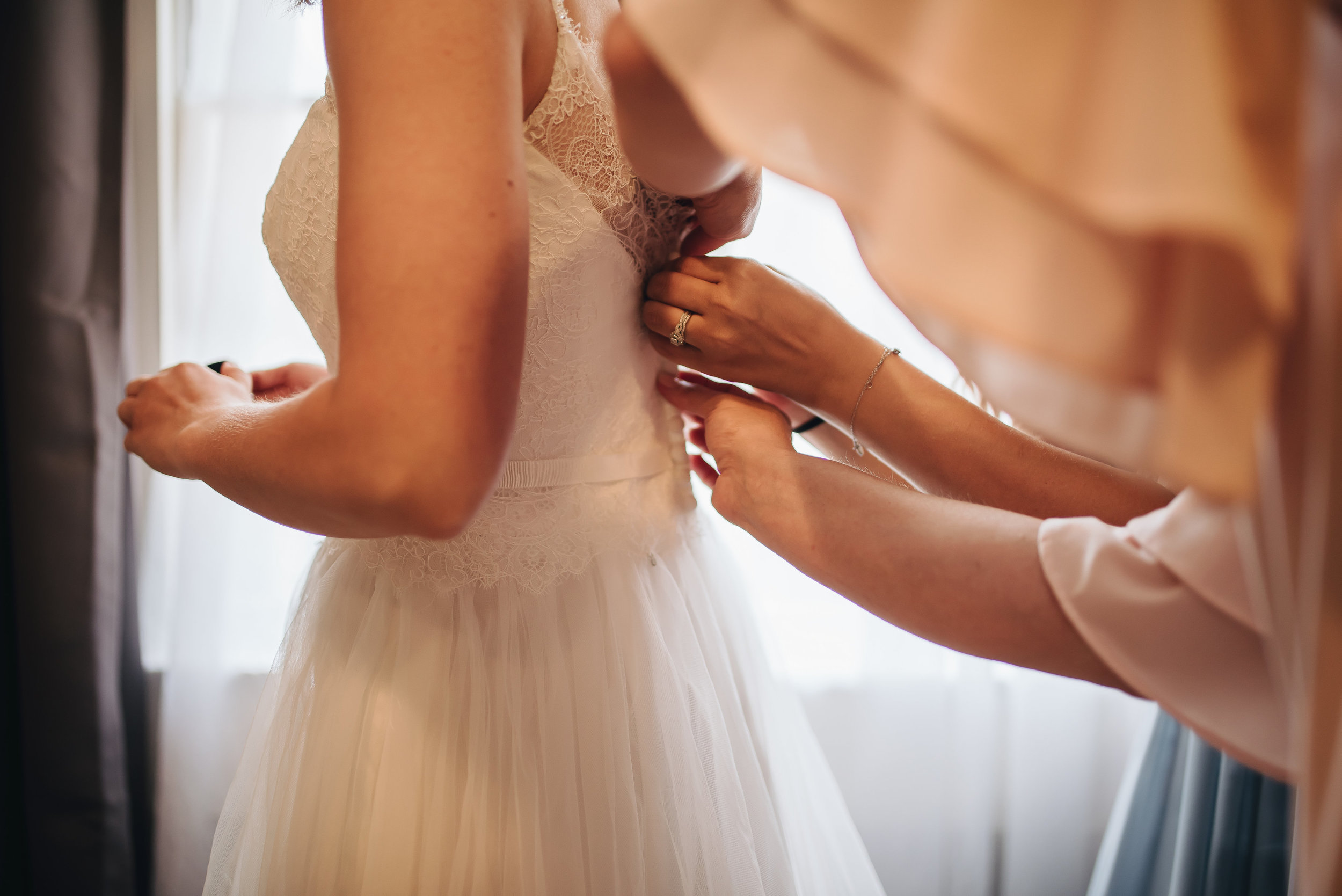 Parker Wedding-Ashley and Isaac Wedding EDITS-0023.jpg