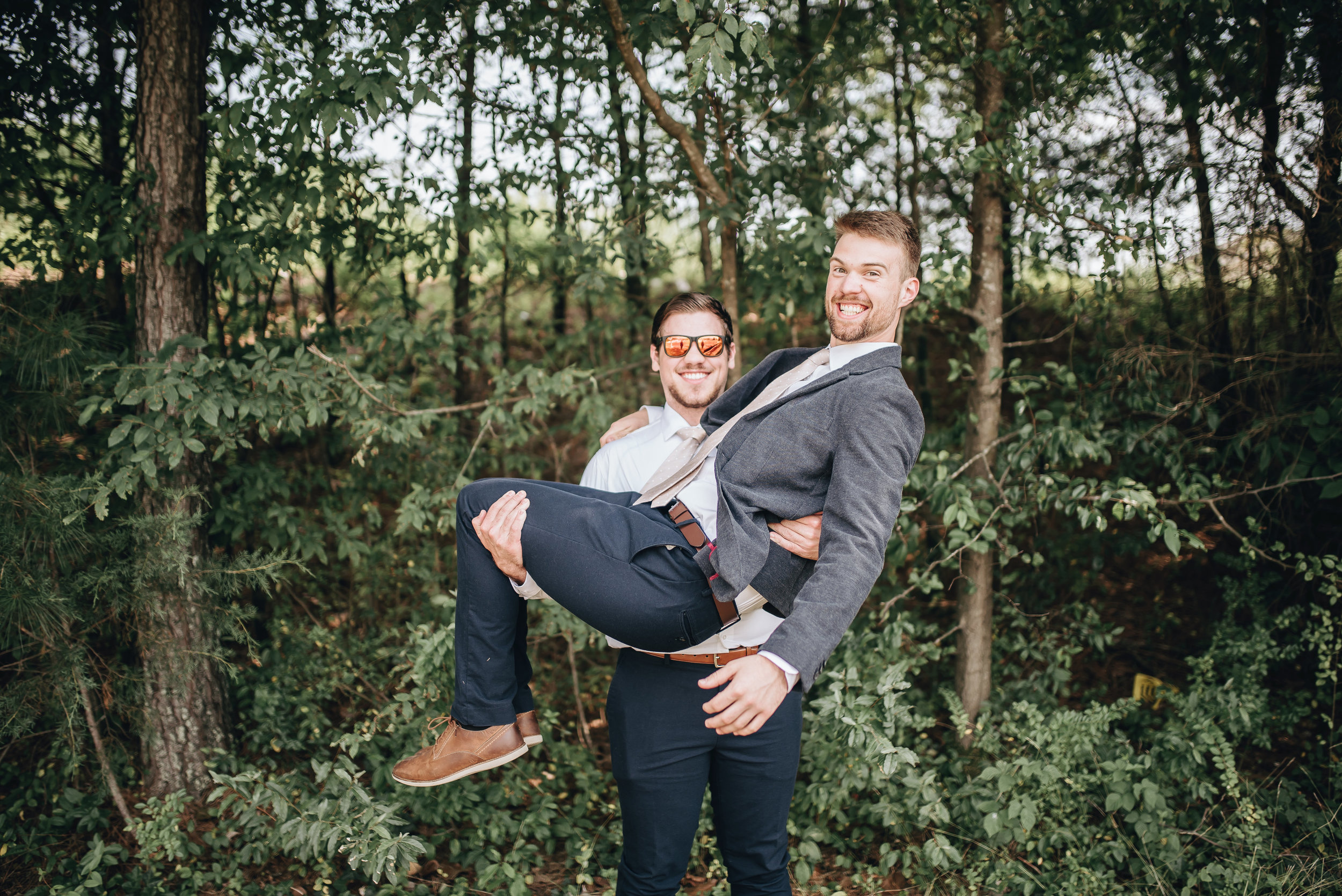Parker Wedding-Ashley and Isaac Wedding EDITS-0058.jpg