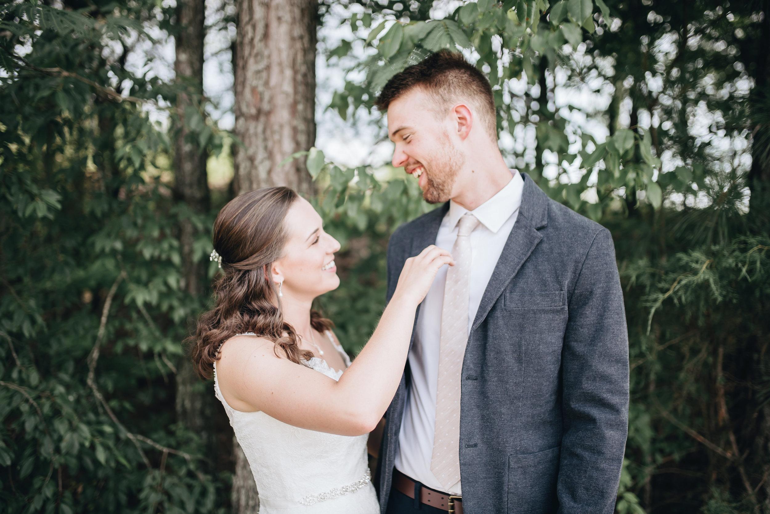 Parker Wedding-Ashley and Isaac Wedding EDITS-0083.jpg
