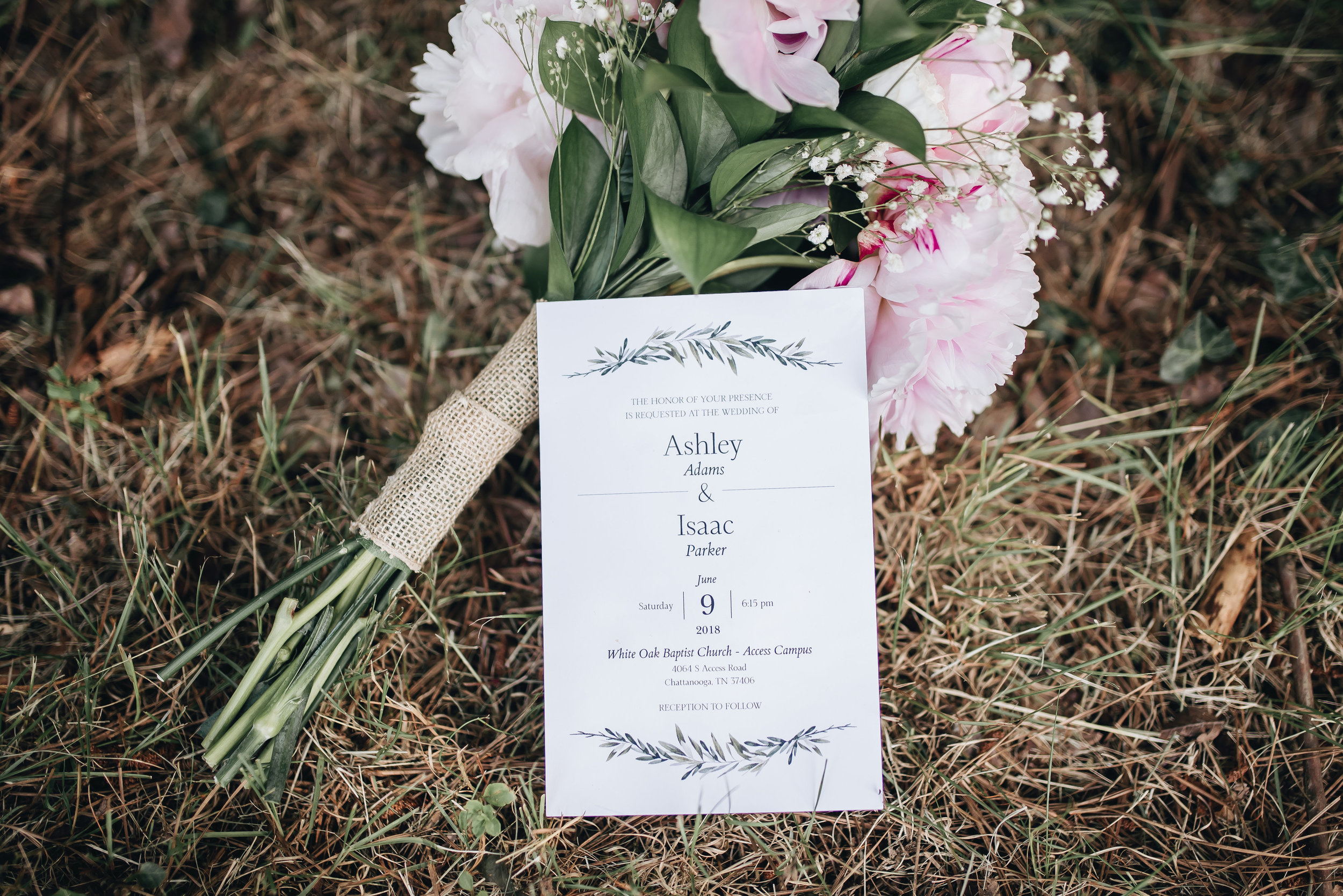 Parker Wedding-Ashley and Isaac Wedding EDITS-0103.jpg