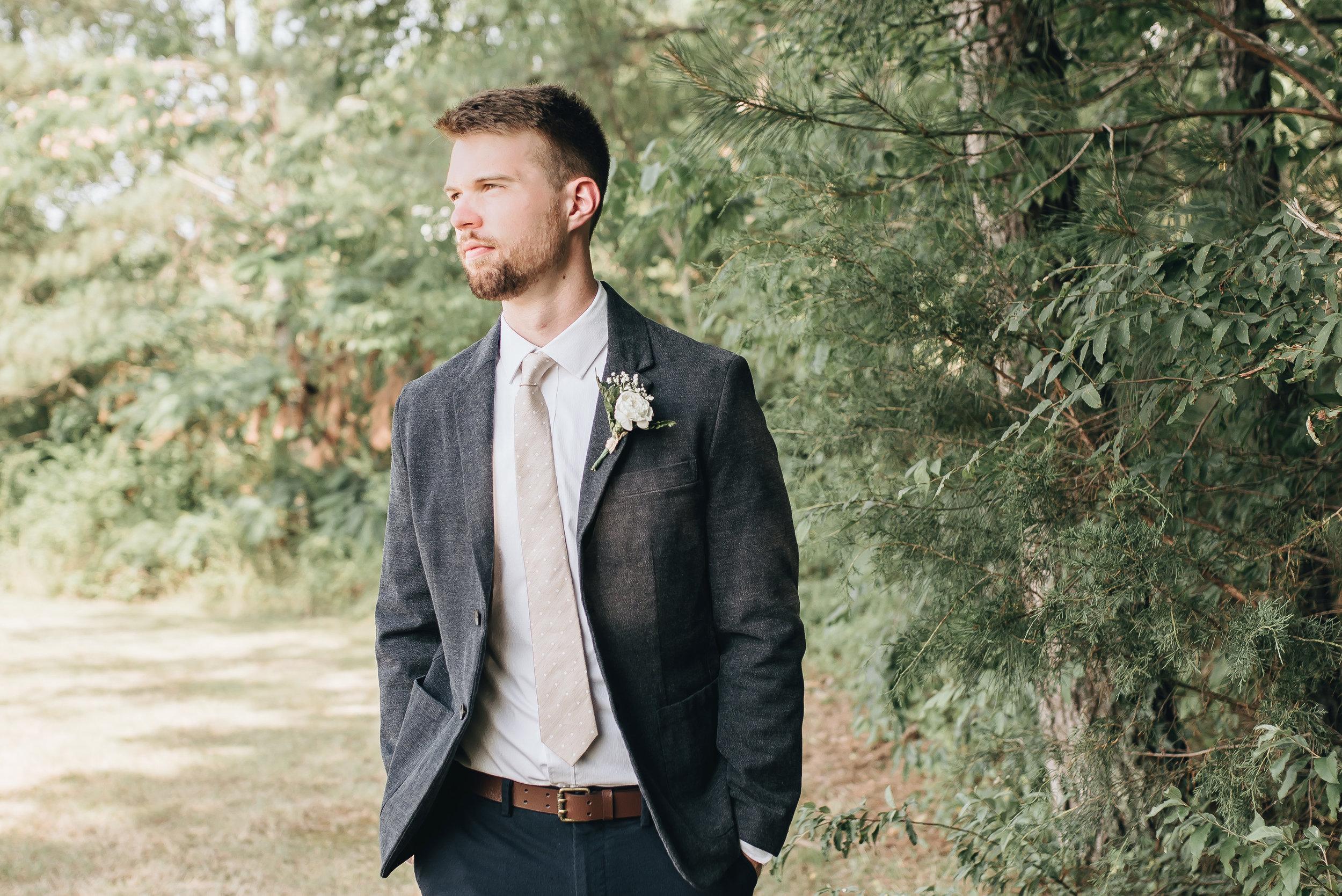 Parker Wedding-Ashley and Isaac Wedding EDITS-0132.jpg