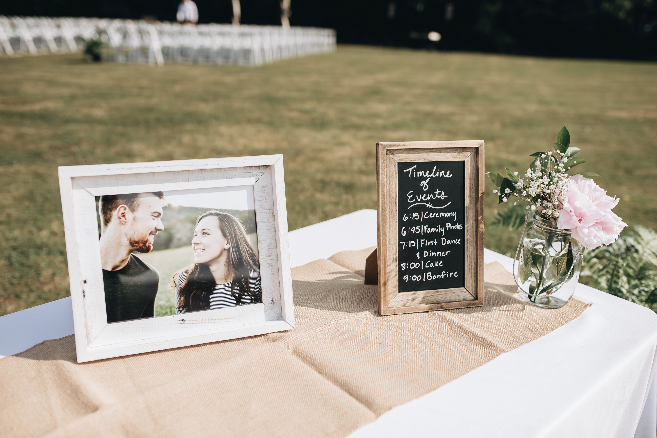 Parker Wedding-Ashley and Isaac Wedding EDITS-0141.jpg