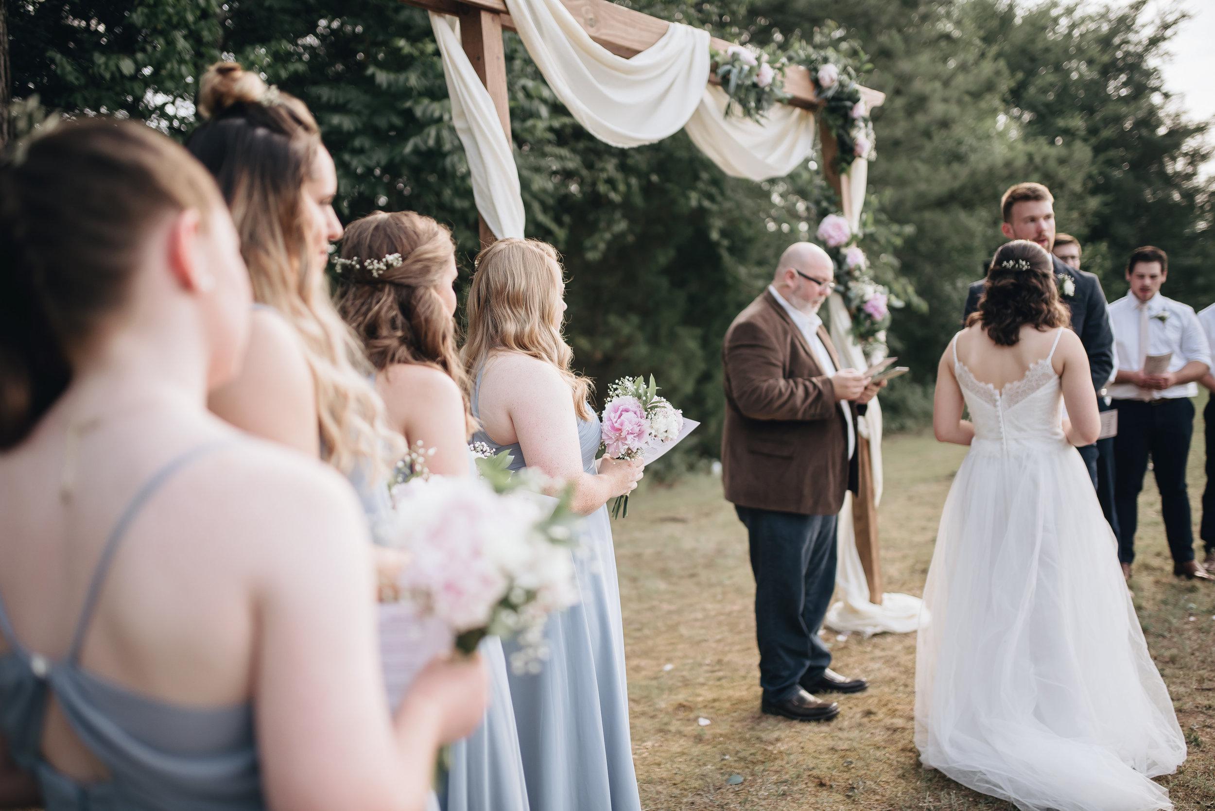Parker Wedding-Ashley and Isaac Wedding EDITS-0183.jpg