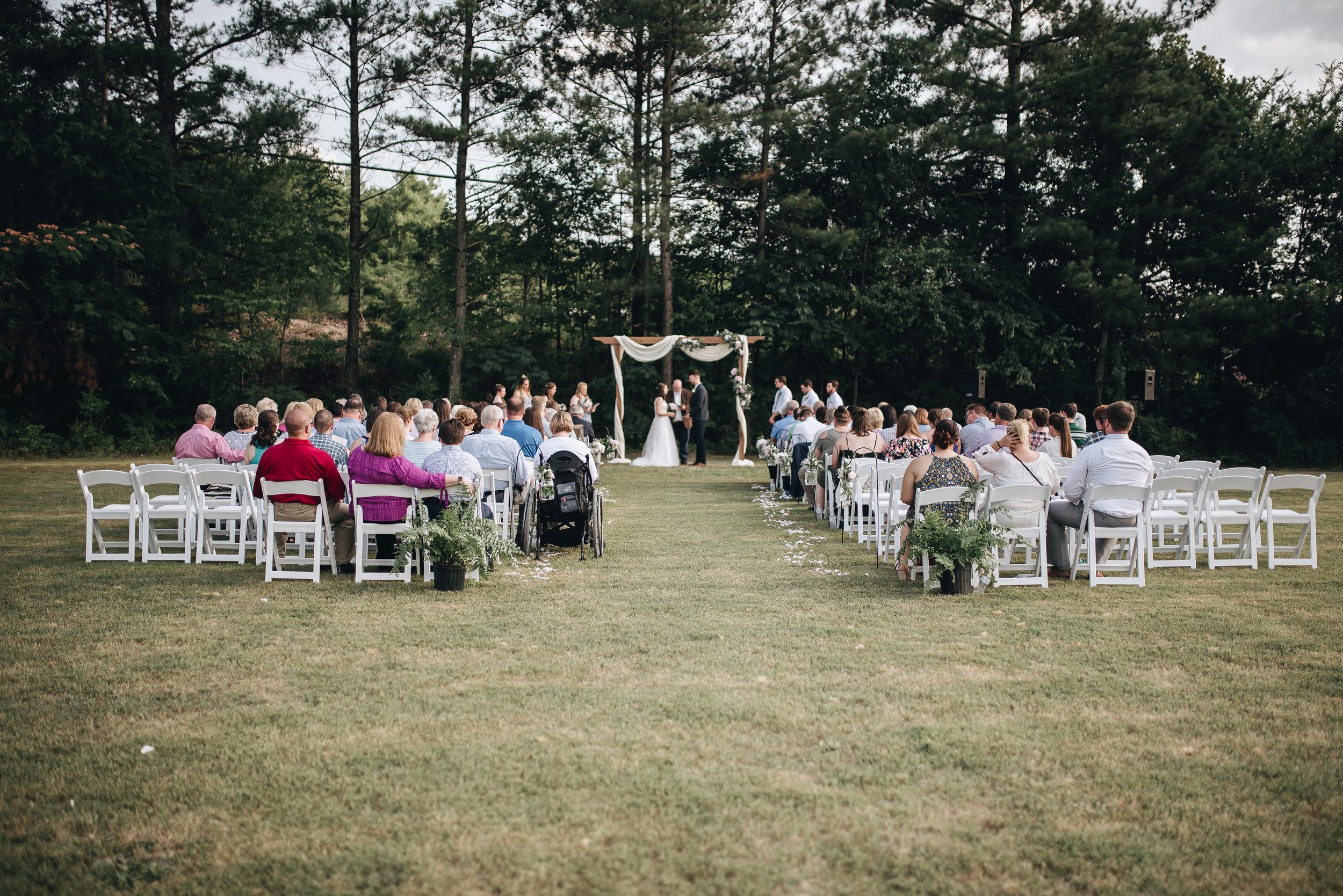 Parker Wedding-Ashley and Isaac Wedding EDITS-0184.jpg