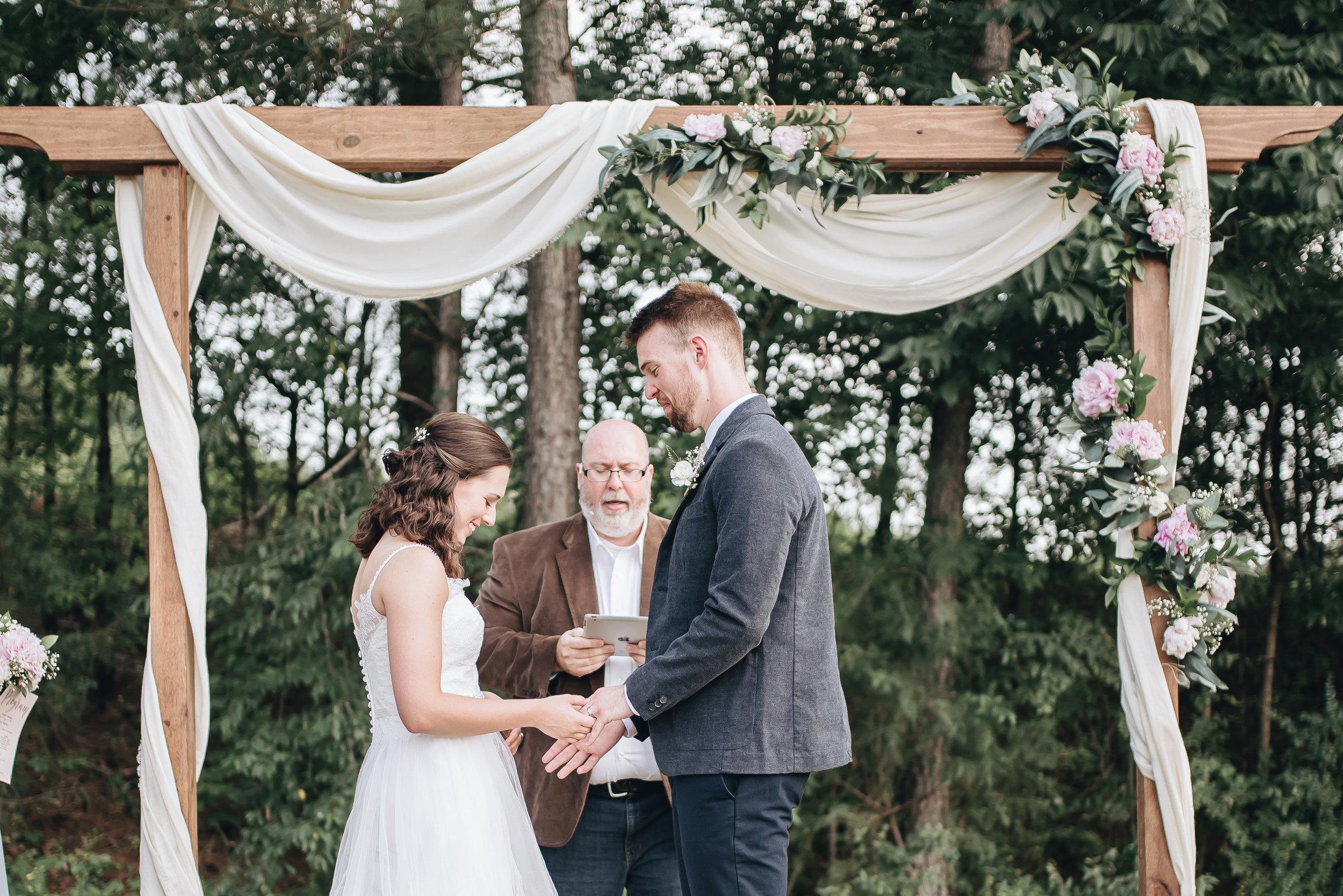 Parker Wedding-Ashley and Isaac Wedding EDITS-0200.jpg