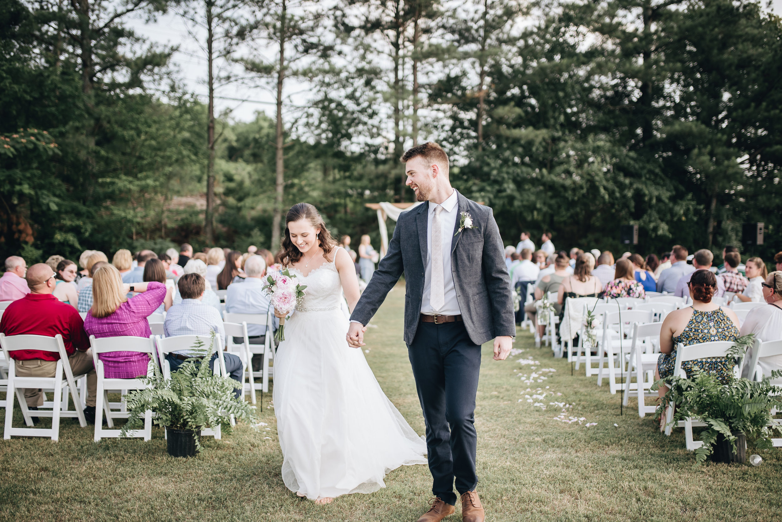 Parker Wedding-Ashley and Isaac Wedding EDITS-0217.jpg